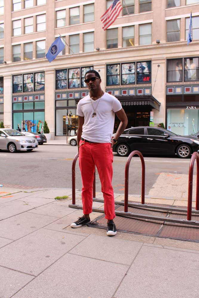 Red-Pants-F-St