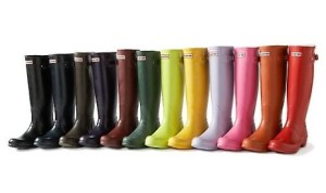 clean-hunter-wellies